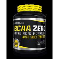 BCAA Zero (700 грамм)